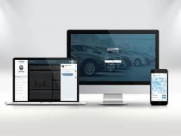 AssistYou desktop app